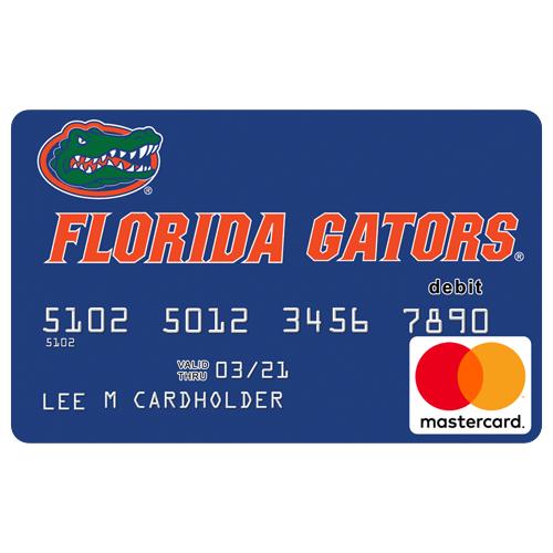 Prepaid mastercard cardholder name means